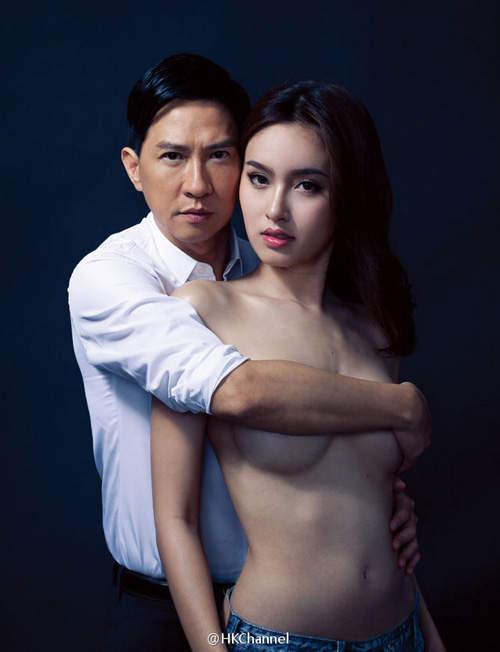泰国人气okama排行 当红的前十名变性人美女是?